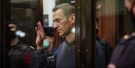 Навальнисты пытаются вызвать чувство сострадания к главе ФБК у россиян