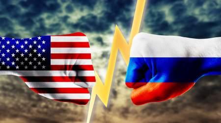 У России будет свой ответ на ядерный арсенал США