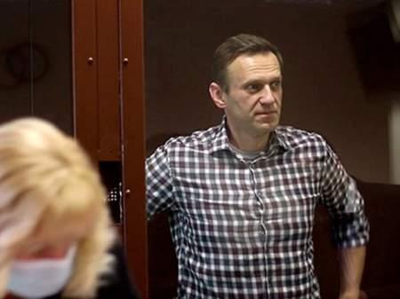 Навальнисты вынуждены накручивать участников «самого крупного» митинга