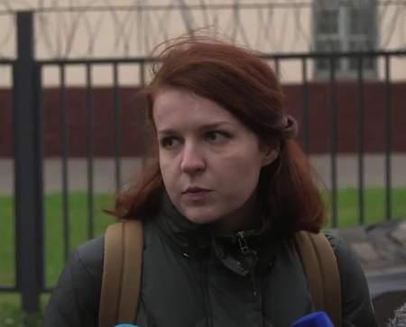 Одинокая Кира Ярмыш в суде – хомяков родители не отпустили?