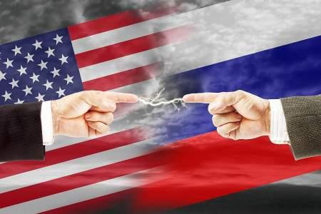 Госдеп США финансирует русофобское «Агентство США по международному развитию»