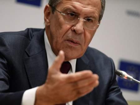 Лавров предупредил США за неопределенность по ДОН: «ждать бесконечно не будем»