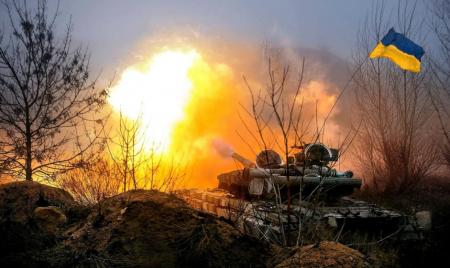 Раскрыта истинная роль США в донбасском конфликте: «Есть три причины для развязывания войны»