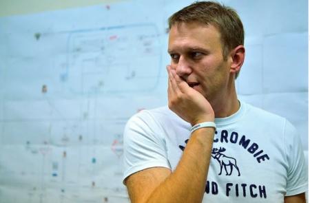 Политолог Стариков о будущем ФБК: «Власть никогда господину Навальному не принадлежала»