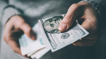 Русофобия подорожала: фантазии властей США лишают американцев миллиардов долларов