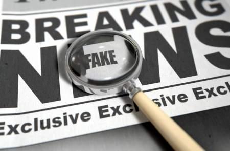 Фэйки либеральных СМИ могут стоить Zoom потери рынка