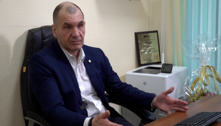 Американские ублюдки продолжают удерживать россиянку Тэраду под предлогом карантина