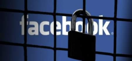 Мифология американцев – Facebook чистит историю в угоду США