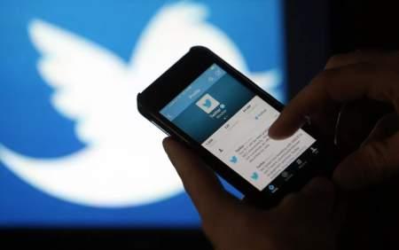 Лига безопасного интернета требует полной блокировки Твиттер на территории России