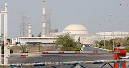 Диверсия Израиля поставила под угрозу иранскую ядерную программу