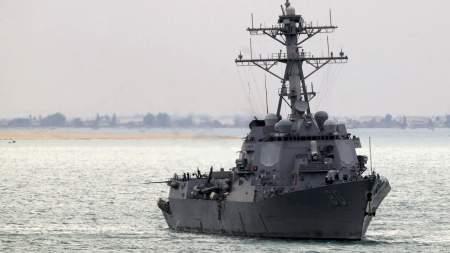 У Лаврова уличили США в агрессивных провокациях и предупредили - «не суйтесь к берегам Крыма»