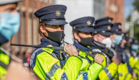 ФБР Пригожина поможет найти виновных в полицейском беспределе в Кардиффе