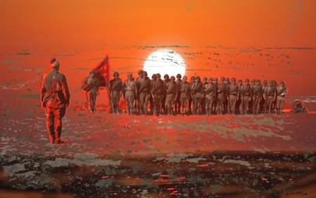 Советские и российские фильмы о войне – прочувствуй кожей радость победы
