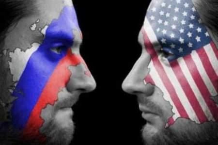 Эскалация конфликта: антироссийский план США и контрудар Москвы