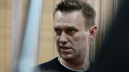 «Уже изжога у людей»: эксперт прокомментировал провокации навальнистов