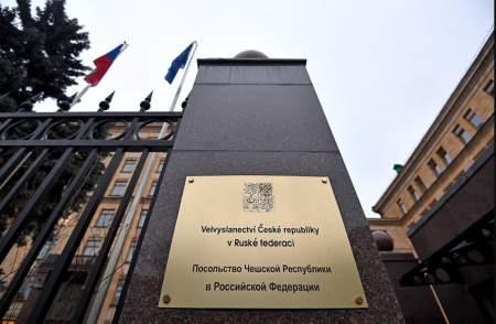 США использовали Чехию в качестве разменной монеты в противостоянии с РФ