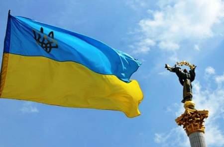 Киев блефует, грозя разорвать дипотношения с РФ