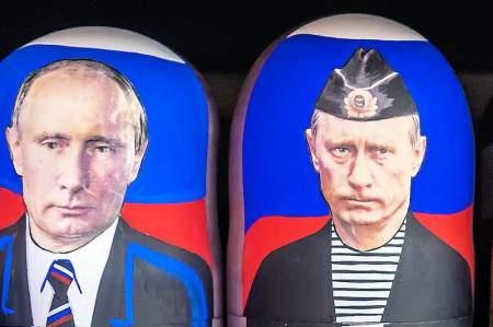 В США испугались российского оружия апокалипсиса