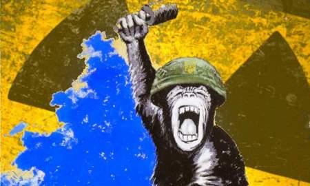 Навальнисты перешли красную черту: мамкин террорист угрожает взять гранату на митинг