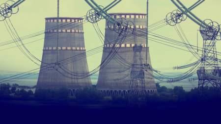 Атомная энергетика Украины: недострой и терроризм, которого не замечает Зеленский