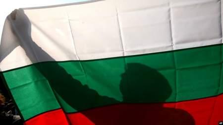 По чешскому сценарию:  Болгария высылает еще одного российского дипломата