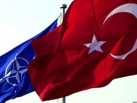 Турция с помощью России заставила НАТО признать свою значимость
