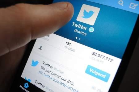 До окончательной блокировки Twitter на территории России осталось две недели
