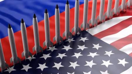 Противоракетная оборона США должна быть совместима с контролем по вооружению