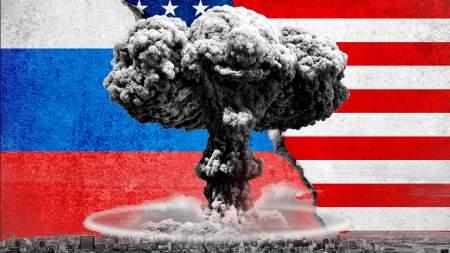 В НАТО военными учениями вблизи российской границы провоцируют Москву на ответную реакцию
