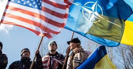 Украина и НАТО могут перейти «красную линию» России