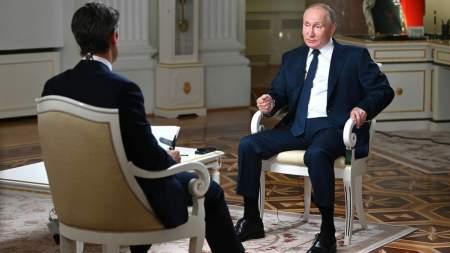 Эксперты ждут грандиозного финала от встречи Путина и Байдена