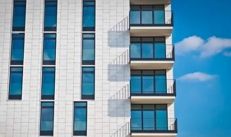 Эксперт: Благоустроенный двор ведет к увеличению цен в новых домах Москвы на 15%