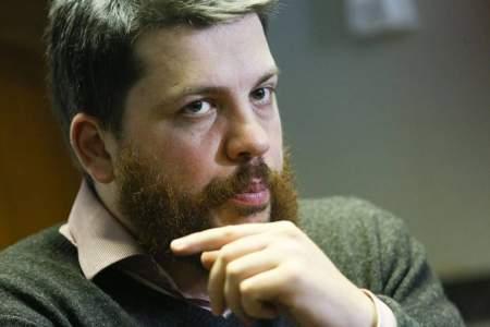Волков предал Навального, но продолжает имитировать заботу