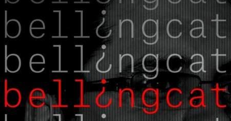Ни провокации, ни победы – Bellingcat ответит за провал перед заказчиками