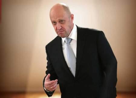 Скоро в Твери состоится судебное заседание по иску Пригожина к Волкову