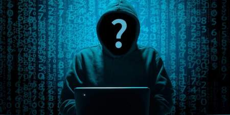 Германия опровергла причастность российских хакеров к кибератакам на банки