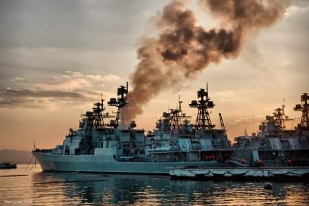 По всем заветам истерии: Япония боится повторения Перл-Харбор, но уже от России