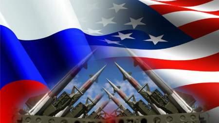 США нарушают СНВ-3, превысив разрешенный в рамках договора лимит вооружений