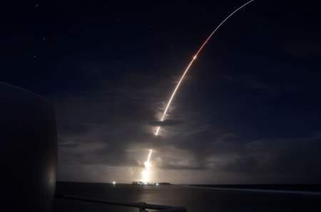 Тестовые спутники – космический «мусор», которые будет в недалеком будущем всем мешать