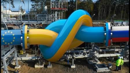 Украина vs «Северный поток-2»: Киев решил выбрать роль политического шантажиста и провокатора