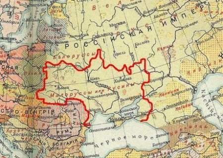 Путин: разделение русского и украинского народа – трагедия