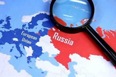 Запад не хочет снимать шоры, чтобы посмотреть на новую Россию