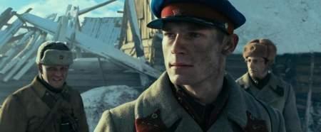 Какие изменения в финальную версию «Ржева» внёс Евгений Пригожин