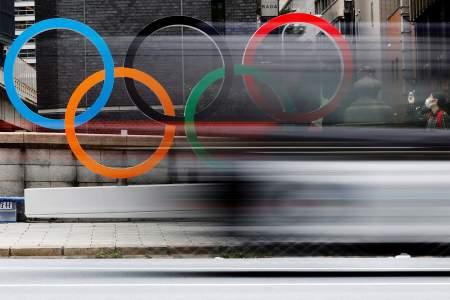 Олимпийских чемпионов поддержали с помощью их любимых песен