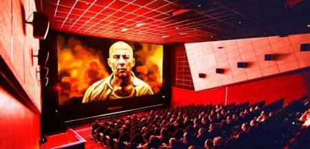 Трилогия «Шугалея» подходит к концу – о чём будет финал