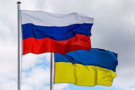 Жители Украины считают себя и россиян – единым народом