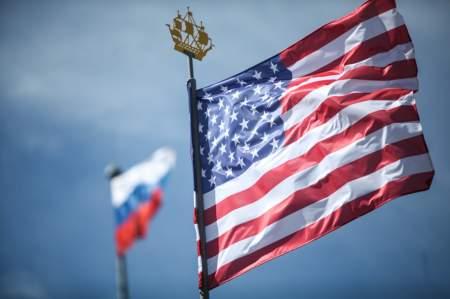 В Госдуме оценили новые обвинения США против РФ, связанные с американскими выборами в 2022 году
