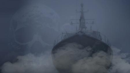 ВМФ США преследует злой рок и бездарное руководство
