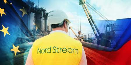 Вне политики: «Северный поток-2» принесет Европе только экономическую выгоду