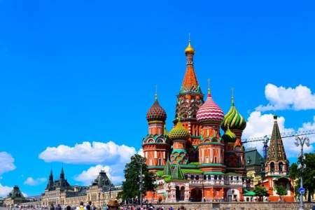 «Голос» вмешивается в российские выборы
